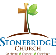 sb-tree-logo-tag.png