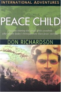 peace-child-richardson1